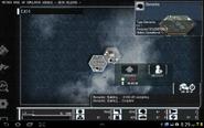 Screenshot 2014-03-19-08-29-38
