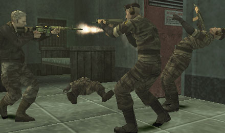 File:Mgs-portable-ops-02.jpg