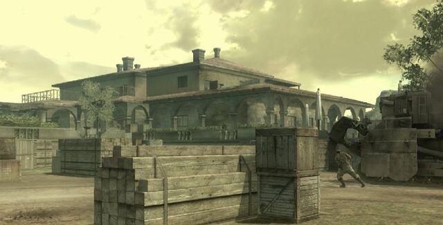 File:South America Vista Mansion.jpg