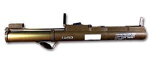 File:300px-USAF M72 LAW.jpg