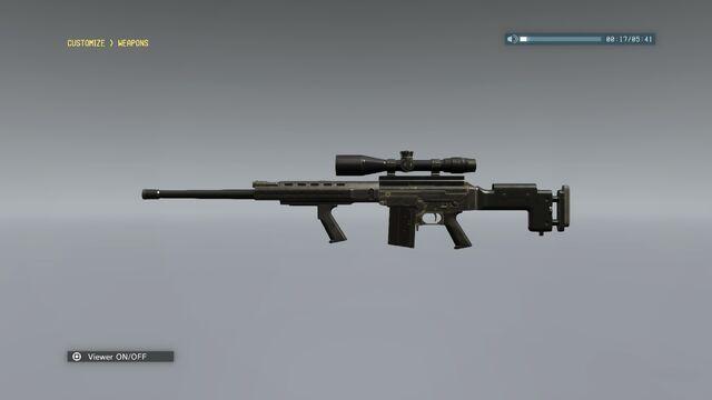 File:AM MRS-71 Rifle Rank 5.jpg