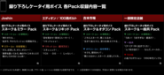 Special2 packvoice