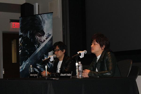 File:Hideo-Kojima-and-Atsushi-Inaba-Metal-Gear-Rising-QA-1.jpg