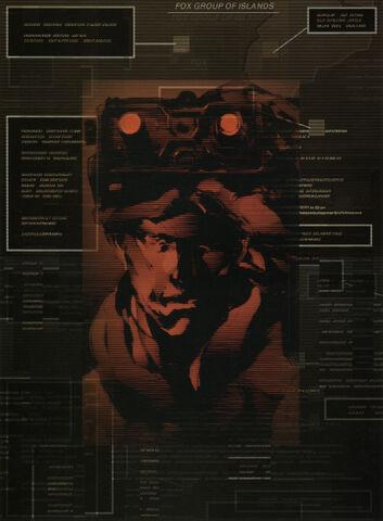 File:Metal Gear Solid Poster 1.jpg