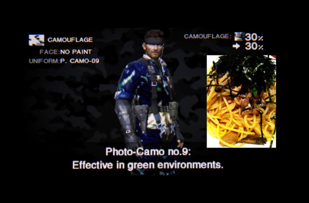 File:Z11059709Q,Metal-Gear-Solid--Food-Eater-3D.jpg