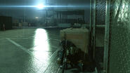 Metal gear solid 5 ground zeroes la 05