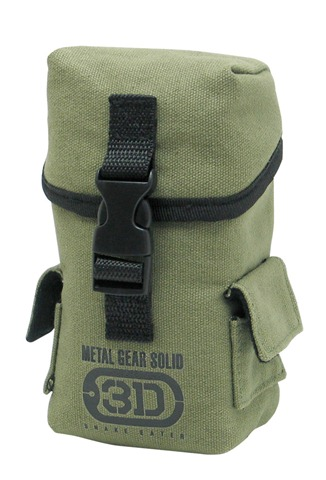 File:Mgs3d pouch.jpg