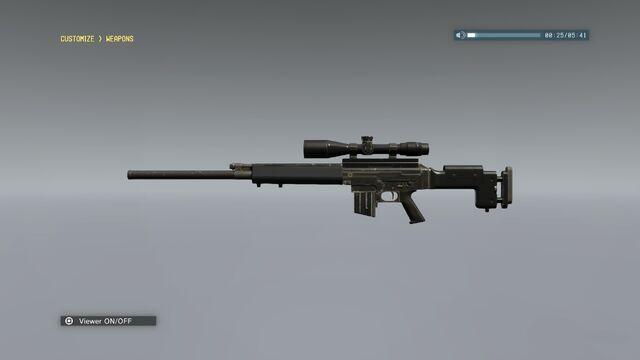 File:AM MRS-73 Rifle Rank 5.jpg
