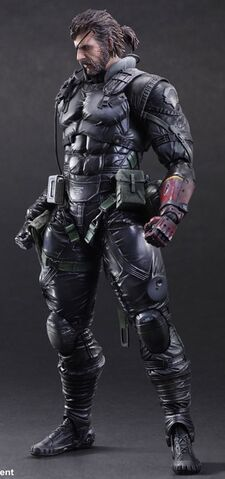 File:MGSV-TPP-Sneaking-Suit-Snake-Play-Arts-1.jpg