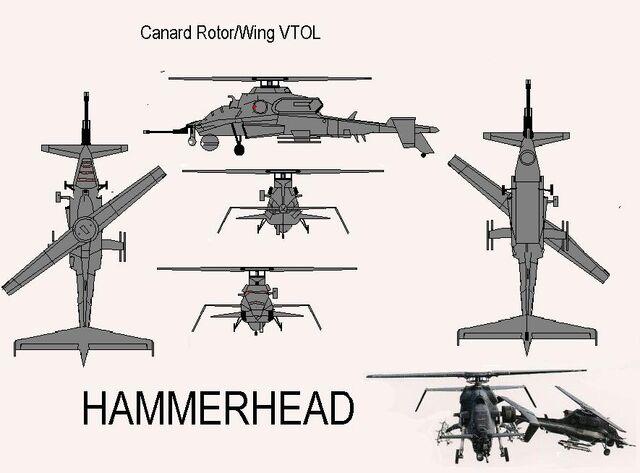 File:Hammerhead 2nd Page.JPG