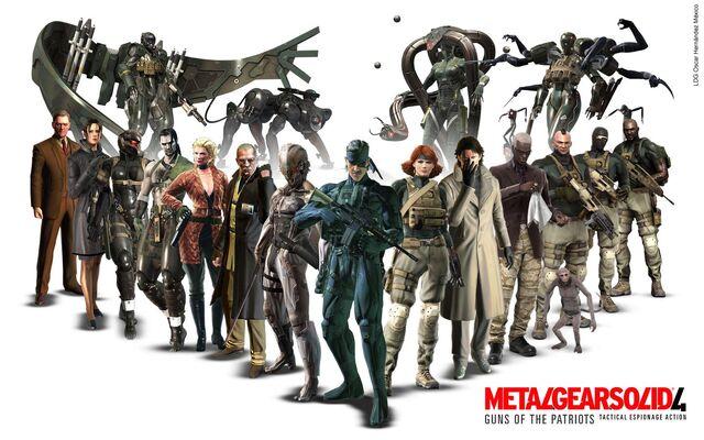 File:Metal gear solid4 12.jpg