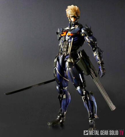 File:PlayArtsKai Raiden Blue Figure MGSTV.jpg