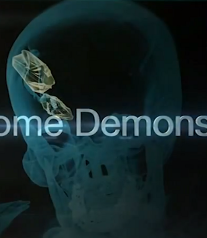 File:Men Become Demons.png