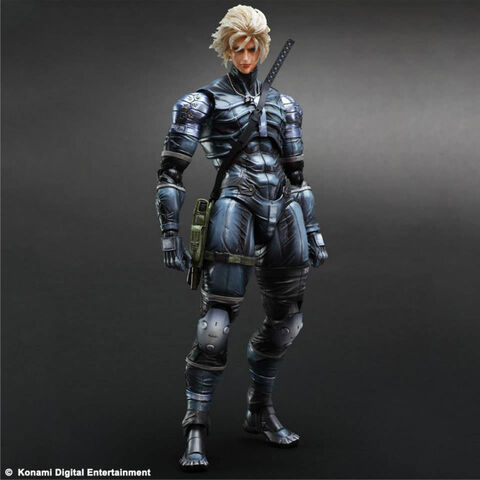 File:Raiden-Play-Arts.jpg