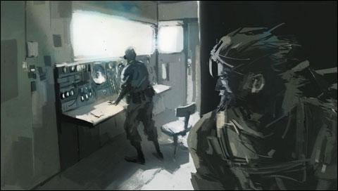 File:A100329-peace-walker-cutscene.jpg