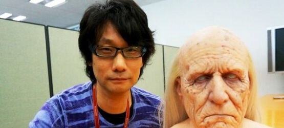 File:Hideokojima3.jpg