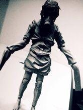 Play-Arts-Kai-MGS-Kid-Mantis
