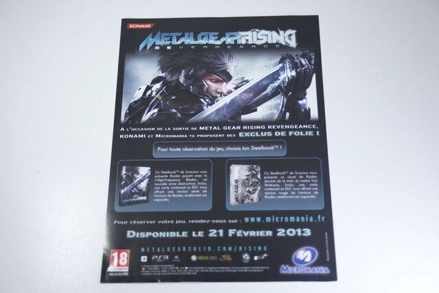 File:Metal-gear-rising-press-kit-02.jpg