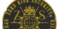 Zero Risk Security