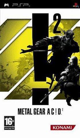 File:Metal-Gear-Acid-2.jpg