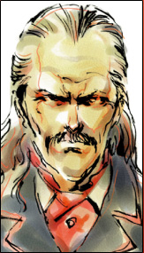 File:Ocelot face.jpg