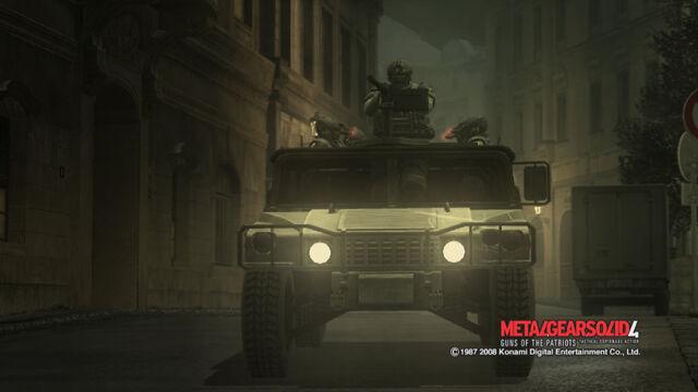 File:PMC Humvee -2 by L1QU1D 5N4KE 22.jpg .jpg