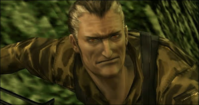 File:Interview-michael-bell-the-fear-mgs3-02.jpg