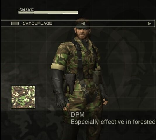 File:Mgs3 hd dpm.jpg