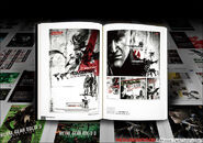Metal-Gear-Solid-The-Legacy-Collection-Art-Book
