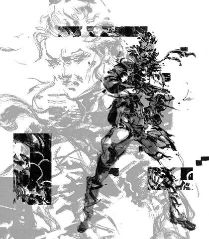 File:Mgs3-promo-snake.jpg