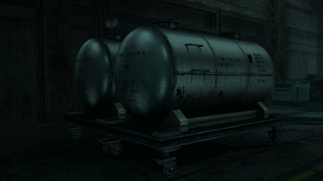 File:Tank Wagon 2 Pic 2 (Metal Gear Solid 4).png