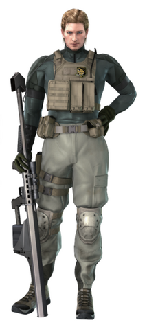 File:MGS4 Johnny (Akiba).png