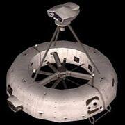Cypher-UAV