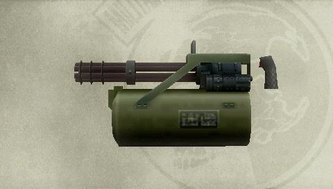 File:M134 5.png