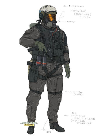 File:Artworks-metal-gear-solid-v-the-phantom-pain-033.jpg