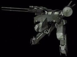 7099680metal-gear-rex-jpg