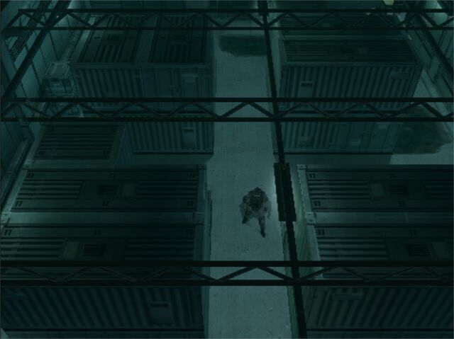 File:Dock 3 (Metal Gear Solid The Twin Snakes).jpg
