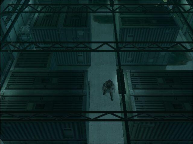 File:Dock 3 (Metal Gear Solid The Twin Snakes).jpg