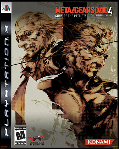 File:Metal gear pix (22).jpg