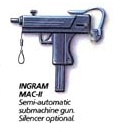 File:MAC11NES.jpg