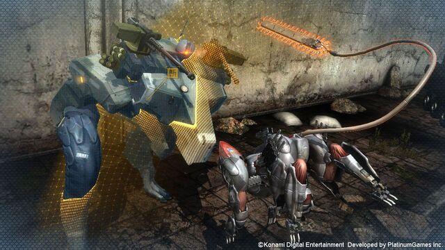 File:Bladewolf attacking Gekko.jpg