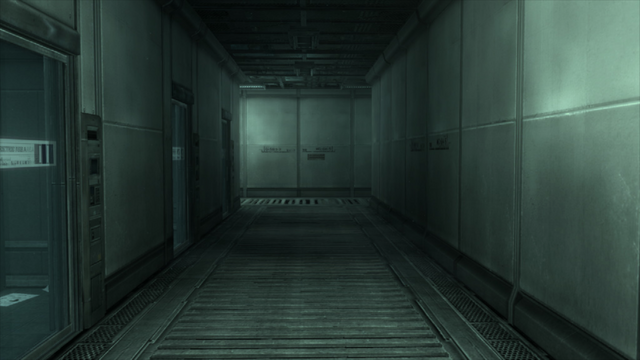 File:Electrified Floor Disabled (Metal Gear Solid 4).png