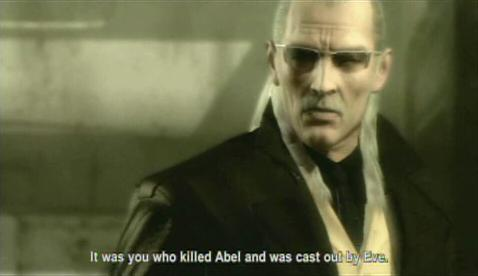 File:MGS4 - Liquid Ocelot.jpeg