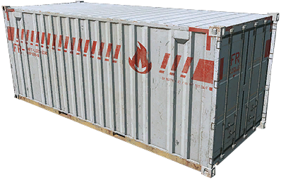 File:VI LContainerWFR TPP.png