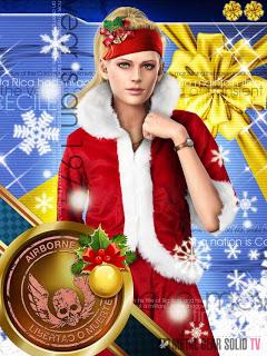 File:MGSSOP Christmas 07 MGSTV.jpg