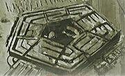 The Pentagon image 2
