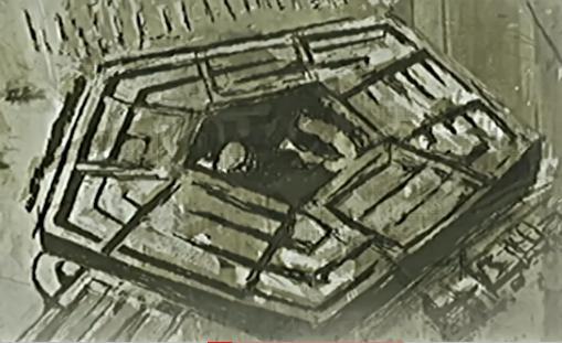 File:The Pentagon image 2.jpg
