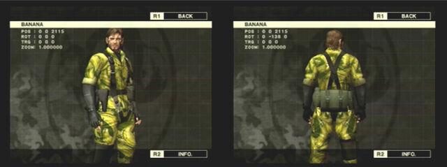 File:Banana-0.jpg