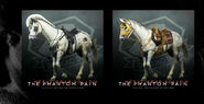 MGSV-TPP-Horse-DLC