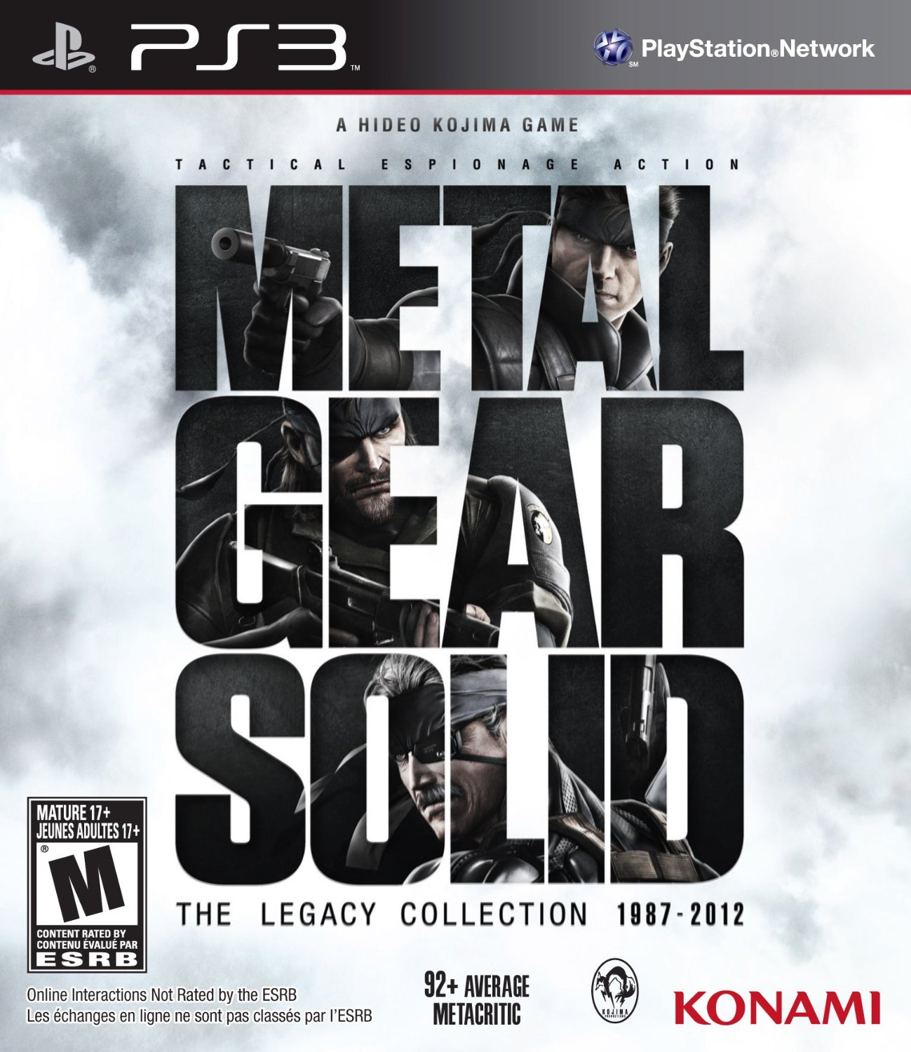Metal-Gear-Solid-The-Legacy-Collection.j
